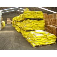 Quality Pesticide Packages, 25KG OR 50KG COLOR BAGS wholesale