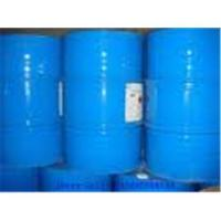 Quality Ethylene Glycol wholesale
