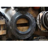Quality Excavator Swing Reduction Gearbox Assembly SM220-8M for Komatsu PC120-5 Hitachi EX100 wholesale