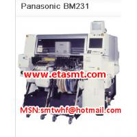 Quality SMT High Speed Chip Mounter wholesale