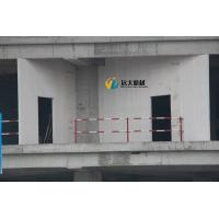 China AAC Foam Concrete Panel on sale