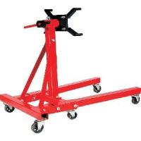 Quality Engine Stand 2000LBS wholesale