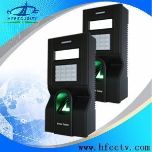 Quality Fingerprint+Password Security Access Door Controller (HF-F8) wholesale
