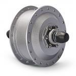 Quality High efficiency Lithium battery motor for Student E bike or Mountain Ebike 24v - 36v 150w - 350w wholesale