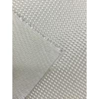 China 3788 Glass Fiber Fabric Chemical Resistance Electrical Insulation Material on sale