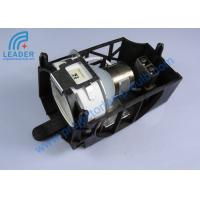 China INFOCUS Projector Lamp for LP340 LP340B LP350 LP350G SP-LAMP-LP3E on sale
