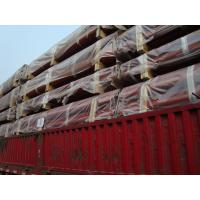 Quality Hubless Cast Iron Pipes Building Drainage SML KML Sewer Drainage Hubless No Hub wholesale