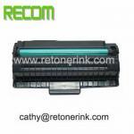 Quality Samsung Laser Toner Cartridge 4300 109s Samsung 4300 109s wholesale