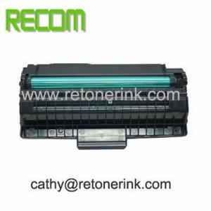 China Samsung Laser Toner Cartridge 4300 109s Samsung 4300 109s on sale