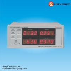 Quality Digital Power Meter (Harmonic Analyzer Model) (UI2010) wholesale