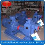 Quality ZX series Petroleum self priming pump for sale wholesale