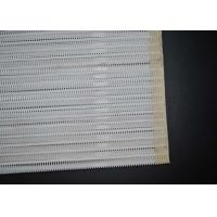 Quality High Strength 100%Polyester Dryer Screen For Conveyor Wire Mesh Belt wholesale