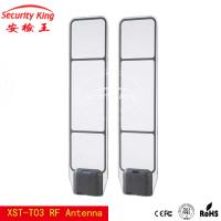 Quality Popular Anti Shoplifting Devices , RF Antenna Gate Retail For Stores And Supermarket wholesale