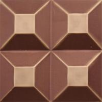 Quality Mural Background 3D Leather Wall Panel Interior Decoration for Office wholesale