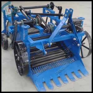 Quality peanut machinery peanut harvester machine wholesale