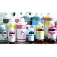 China Dye Ink for Brother MFC-240C/DCP330C on sale
