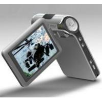 "Quality 2.4"" DV DC Camera MP4 player wholesale"