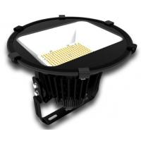 Quality Workshop High Bay Light Aluminum Led Housing 60W / 100W / 150W wholesale