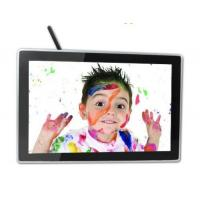 """HD 3G 22 """" Wall Mount Advertising Digital Signage Player"""