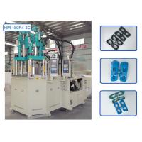 Quality Eyewear Frame Rotary Table Injection Molding Machine HM-180R4-3C CE Certificate wholesale