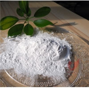 Quality Flameproof Phosphorus Intumescent Flame Retardant White Powder wholesale