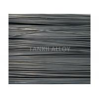 Quality Thermocouple Alloy Wire Class One Packed In Roll With 1.5mm 2.0mm 2.5mm Used For Thermocouple Sensor wholesale