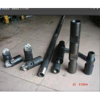 Cheap Drilling Broken Rocks  geological Drilling Rig Tools(specialized and famous manufacturer) for sale