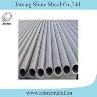 Quality TP347H Stainless Steel Boiler Pipe wholesale