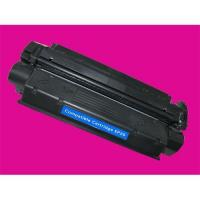 China Black Toner Cartridge for Canon (EP26 EP27 X25) on sale