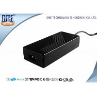 Quality High Output Black 3PIN Mickey Mouse Desktop Switching Power Supply 100W 24V 4A wholesale