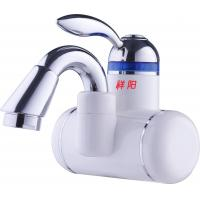 Cheap various competitive faucet of creat-for-customers