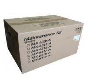 Quality MK-6315A Maintenance Kit Use For TASKalfa3501i/4501i/5501i wholesale