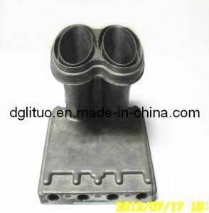 Quality satellite communication parts(LT101) wholesale