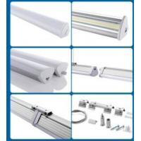Quality Stable quality led linear light 2F 20W  suspension lighting fixture linkable led light wholesale
