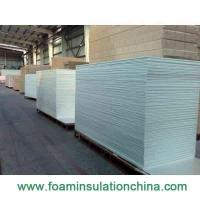 Quality Foam Insulation wholesale