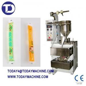 Quality Liquid Automatic Packing Machine (FFS Machine) wholesale