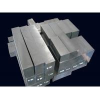 Quality Better Compactness Mgo C Brick High Refractoriness Good Thermal Shock Stability For EAF wholesale