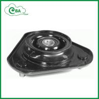Quality 48603-12040 901909 K9564 for Toyota Corolla 1982-1987 Shock Absorber Strut Mount engine mount wholesale