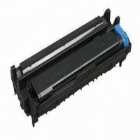 Quality Remanufactured black toner cartridge for OKI B430 toner/OKI B410/B430/B410/410/430/OKI 430/OKI 410 wholesale