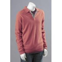 Quality Cashmere Sweater For Children, Women And Men wholesale