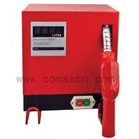 Quality Fuel dispenser wholesale