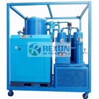 Quality High Efficient Dry Air Generator , Transformer Air Drying System DAG-200 wholesale