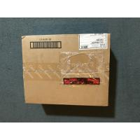 Quality Cisco Video Conferencing System CISCO New In Box CTS-SX80-IPST60-K9 Cisco SX80 Codec wholesale