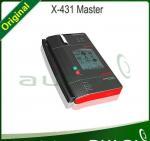 Quality X431 Master(Original,2 YEARS FREE update Via Internet!!) wholesale