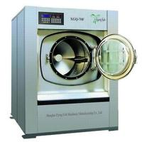 China Hot Sale Industrial Laundry Machine on sale