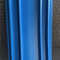 Quality Construction joint PVC waterstop 300*6mm,300*8mm,300*10mm,350*10mm wholesale