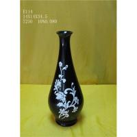 China CERAMIC VASE ,CERAMIC DECORATION,HOME DECORATION,CERAMIC LAMP on sale