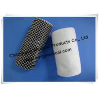 Quality Breathable Cast Padding Specialist  Cotton or Natural Material Padding Bandage wholesale