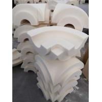 Quality Easy Processing PIR Insulation Board , Polyisocyanurate Insulation Panels wholesale