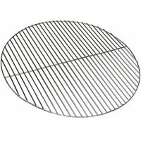 Quality Round Shaped Stainless Barbecue Grill Mesh Mat For Outdoors Activity wholesale